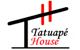 Tatuapé House Imóveis