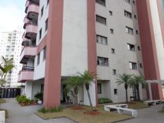 Apartamento para Venda, Vila Diva (Zona Leste)