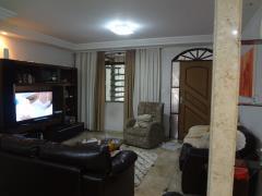 Sobrado / Casa - Vila Ema- 550.000,00