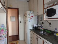 Apartamento - Tatuapé- 350.000,00