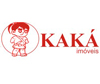 Banner Kaká Imóveis