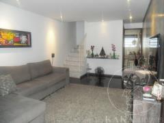 Sobrado / Casa - Vila Antonieta- 350.000,00