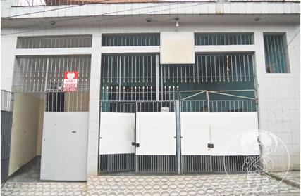 Galpão / Salão para Venda, Vila Guarani(ZL)
