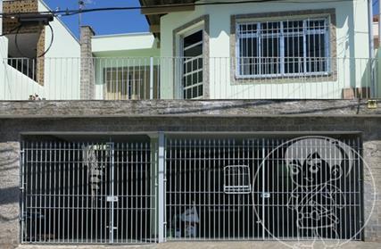Sobrado para Alugar, Vila Formosa