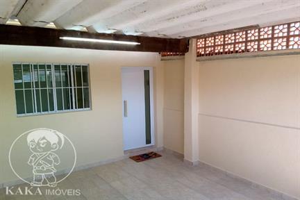 Casa Comercial para Alugar, Itaquera