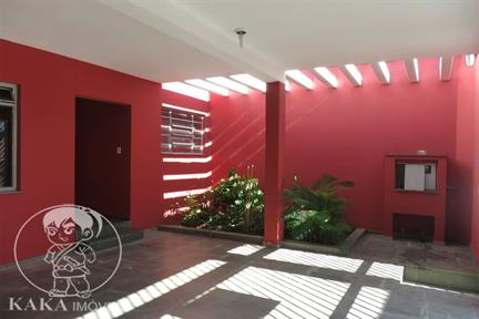 Casa Térrea para Venda, Vila Invernada