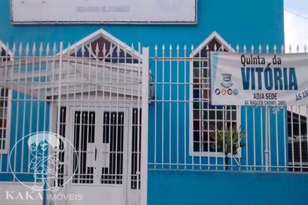 Prédio Comercial para Venda, Jardim Iguatemi