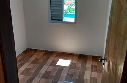 Apartamento para Venda, Cohab Inácio Monteiro