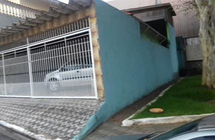 Casa Térrea para Venda, Jardim Popular