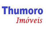 Thumoro Imóveis
