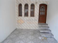 Sobrado / Casa - Parque Savoy City- 330.000,00