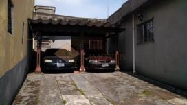 Casa Térrea - Vila Simone- 700.000,00