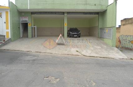 Galpão / Salão para Alugar, Vila Nhocune