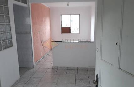 Apartamento para Alugar, Artur Alvim