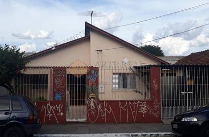 Casa Térrea para Venda, Parque Artur Alvim