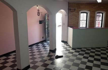 Casa Comercial para Venda, Vila Prudente