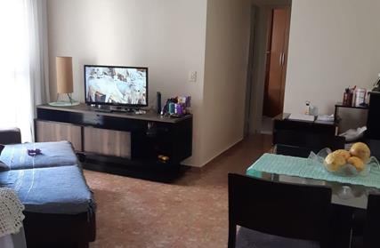 Apartamento para Venda, Vila Alpina