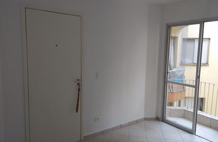 Apartamento para Alugar, Sítio Pinheirinho