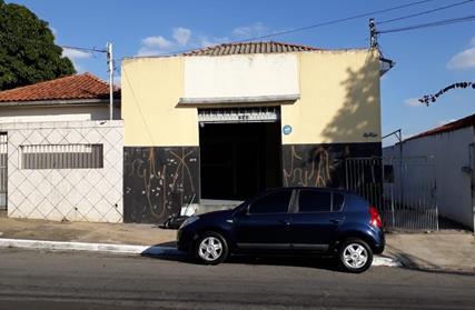 Galpão / Salão para Alugar, Vila Bela