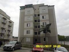 Apartamento Duplex para Venda, Itaquera
