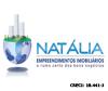 Banner Natália Empreendimentos Imobiliários