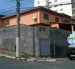 Imagem Natália Empreendimentos Imobiliários