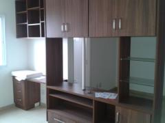 Apartamento para Alugar, Vila Ema