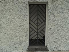 Casa Térrea para Venda, Conjunto Residencial Sitio Oratório