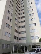 Apartamento para Alugar, Jardim Jaú (Zona Leste)