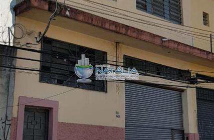 Galpão / Salão para Alugar, Jardim Santa Maria