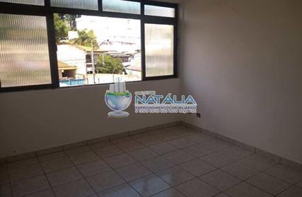 Kitnet / Loft para Alugar, Jardim Jaú (ZL)