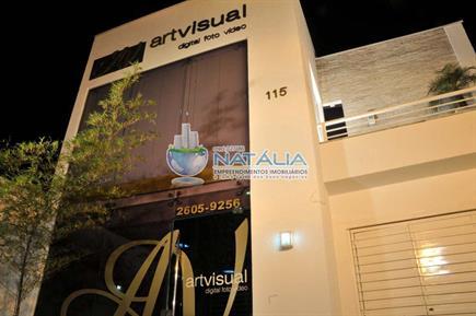 Casa Térrea para Alugar, Quarta Parada