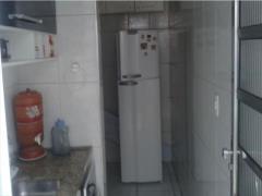 Casa Térrea - Parque Santo Eduardo- 150.000,00
