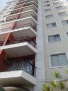 Apartamento - Vila Formosa- 390.000,00