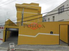 Condomínio Fechado - Itaquera- 199.000,00