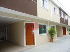 Condomínio Fechado - Jardim Popular- 349.000,00