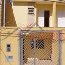 Sobrado / Casa para Venda, Jardim Santa Maria