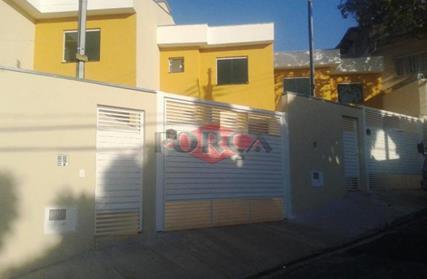 Sobrado / Casa para Venda, Aricanduva