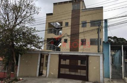 Condomínio Fechado para Venda, Cidade A. E. Carvalho