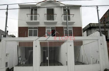 Sobrado / Casa para Venda, Jardim Itapema
