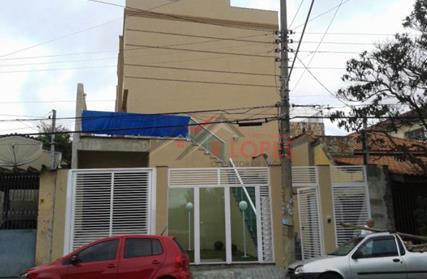 Condomínio Fechado para Venda, Chácara Seis de Outubro