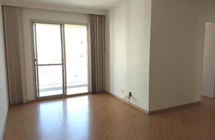 Apartamento para Alugar, Belenzinho