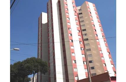 Apartamento para Alugar, Vila Matilde