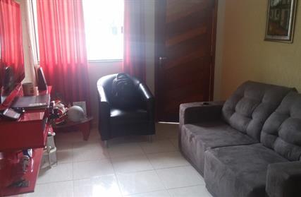 Condomínio Fechado para Alugar, Chácara Belenzinho