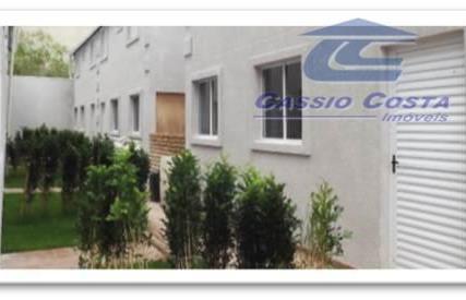 Condomínio Fechado para Venda, Jardim Santa Terezinha