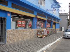Sala Comercial para Alugar, Parque Savoy City