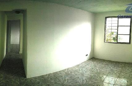 Apartamento para Venda, Jardim Pedro José Nunes