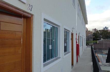 Apartamento Duplex para Venda, Vila Esperança