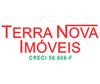 Banner Terra Nova Imóveis
