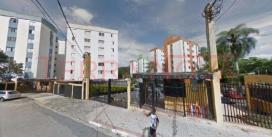 Apartamento - Vila Carmosina- 195.000,00